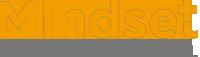 mindset-medical-logo-color