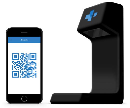 image-phone-scanner