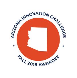 fall 2018 logo png